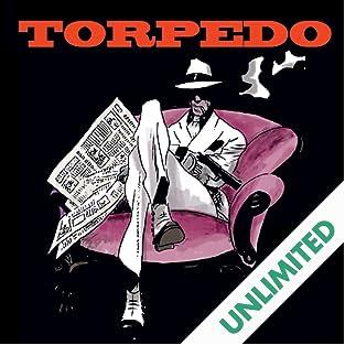 Torpedo, Vol. 1