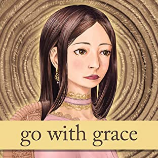 Go With Grace