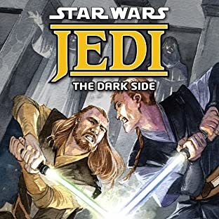 Star Wars: Jedi - The Dark Side (2011)