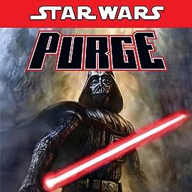 Star Wars: Purge (2006-2013)