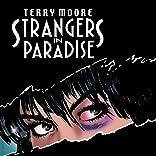 Strangers In Paradise, Vol. 1