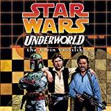 Star Wars: Underworld - The Yavin Vassilika (2000-2001)
