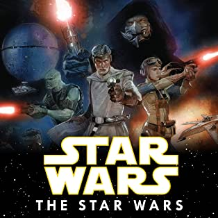 Star Wars: The Star Wars