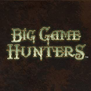 Big Game Hunters