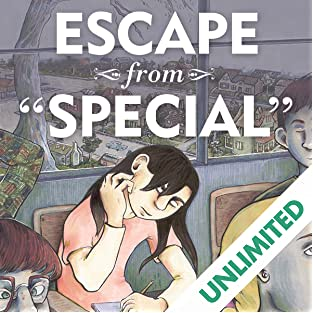 Escape From Special