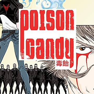 Poison Candy