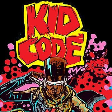 Kid Code