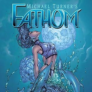 Fathom Vol. 1
