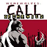 Werewolves: Call of the Wild