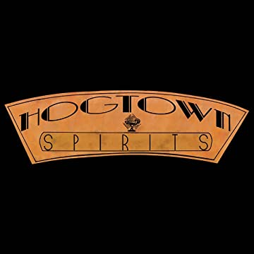 Hogtown Spirits