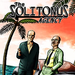 The Solitonus Agency