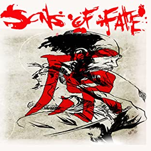 Sons of Fate ( Origins)