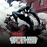 Web of Spider-Man (1985-1995)