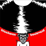 Blackwax Boulevard