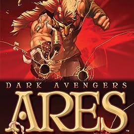 Dark Avengers: Ares (2009)
