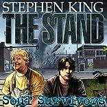 The Stand: Soul Survivors, Vol. 1