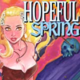 Hopeful Spring