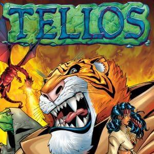 Tellos