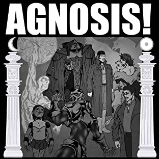 Agnosis!