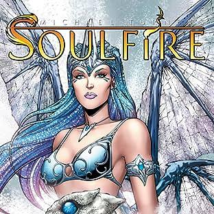 Soulfire, Vol. 2