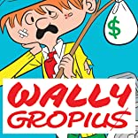 Wally Gropius