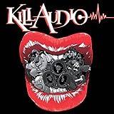 Kill Audio