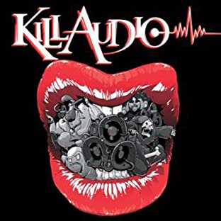 Kill Audio