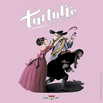 Tartuffe, de Molière