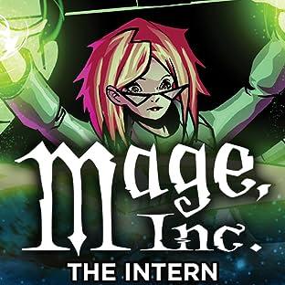 Mage Inc.