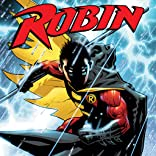 Robin (1993-2009)