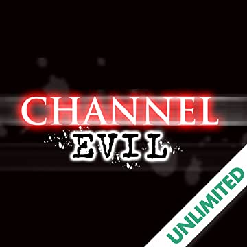 Channel Evil