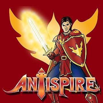 Antispire