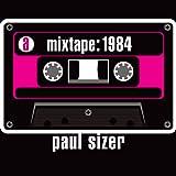 Mixtape: 1984