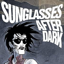 Sunglasses After Dark