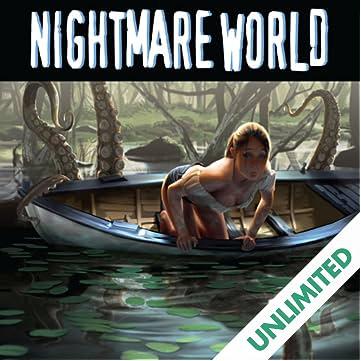Nightmare World