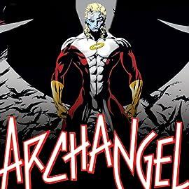 Archangel (1996)