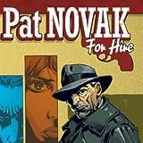 Pat Novak for Hire