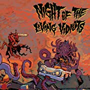 Night of the Living Vidiots
