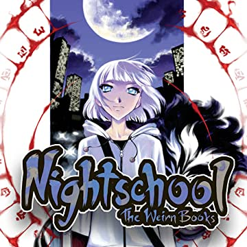 Nightschool
