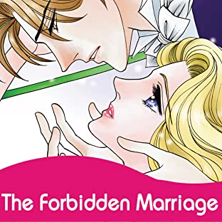 The Forbidden Marriage