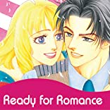 Ready for Romance