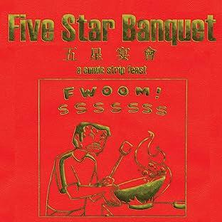 Five Star Banquet