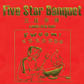 Five Star Banquet