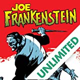 Joe Frankenstein
