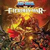 He-Man: The Eternity War (2014-2016)