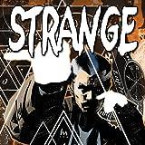 Strange (2009-2010)