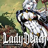 Lady Death: Apocalypse