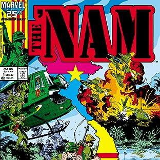 The 'Nam (1986-1990)
