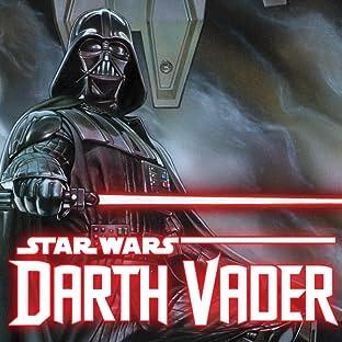 Darth Vader (2015-2016)