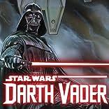 Darth Vader (2015-)